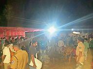 દાહોદ, ફતેપુરામાં પાંચ ડીજે સંચાલકો સામે કાર્યવાહી કરાઇ|દાહોદ,Dahod - Divya Bhaskar