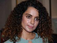 એક્ટ્રેસે વડાપ્રધાનને રમઝાનનાં મિલન સમારોહ પર પ્રતિબંધ મૂકવા કહ્યું, ટ્રોલ થતા ફટાફટ પોસ્ટ ડિલીટ કરી|બોલિવૂડ,Bollywood - Divya Bhaskar