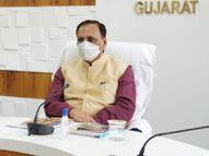 કોરોનાની સારવાર કરતા કર્મચારીઓના માસિક મહેનતાણામાં વધારો, તજજ્ઞ ડોક્ટરોને2.50 લાખ અને વર્ગ-4ના કર્મચારીને મહિને 15 હજાર મળશે|અમદાવાદ,Ahmedabad - Divya Bhaskar