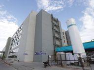 કોરોનાની બીજી લહેર વચ્ચે અમદાવાદની સિવિલ હોસ્પિટલમાં છેલ્લા 15 દિવસમાં 764 ટન ઓક્સિજનનો વપરાશ થયો|અમદાવાદ,Ahmedabad - Divya Bhaskar