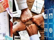 પ્રોડક્ટ કે સર્વિસ જો ખામીયુક્ત હોય તો ગ્રાહકને તેનું વળતર મેળવવાનો પૂરો હક|વડોદરા,Vadodara - Divya Bhaskar