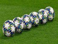12 સૌથી મોટી ફૂટબોલ ક્લબે બનાવી દુનિયાની સૌથી મોટી લીગ, દરેક ટીમને 3 હજાર કરોડ; હવે ફીફા પ્રતિબંધ મૂકશે|સ્પોર્ટ્સ,Sports - Divya Bhaskar
