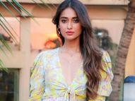પોતાની પ્રેગ્નન્સી તથા આત્મહત્યાની ચર્ચા પર ઈલિયાના ડિક્રૂઝે કહ્યું, ઘણું જ દુઃખ થાય છે|બોલિવૂડ,Bollywood - Divya Bhaskar