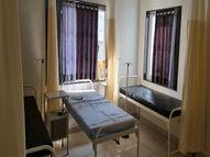 હિંમતનગરમાં આરટીઓ સર્કલ પાસે કોવિડ કેર સેન્ટર શરૂ કરાયું|હિંમતનગર,Himatnagar - Divya Bhaskar