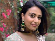 ઓક્સિજન તથા બેડની અછત પર સ્વરા ભાસ્કર ગુસ્સે થતાં બોલી, 'દેશને નવા વડાપ્રધાનની જરૂર છે'|બોલિવૂડ,Bollywood - Divya Bhaskar
