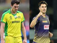 બોર્ડે કહ્યું- T20 લીગમાં જોડાતા પહેલા પોતાની સુરક્ષાનું ધ્યાન રાખો; કમિન્સે કહ્યું- ભારતમાં જોખમ છે, તો UAEમાં T20 વર્લ્ડ કપ ગોઠવો|ક્રિકેટ,Cricket - Divya Bhaskar
