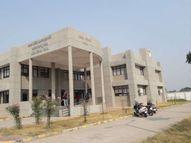 અમદાવાદના સુભાષબ્રિજ RTOમાં લાયસન્સ બેકલોગની 2 હજાર અરજી પેન્ડિંગ; ઓનલાઇન ઠેકાણાં ન હોવાથી લોકોને ધરમધક્કા|અમદાવાદ,Ahmedabad - Divya Bhaskar