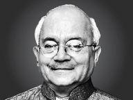 लव जिहाद पर कानून असंवैधानिक हो सकता है|कॉलम्निस्ट,Columnist - Dainik Bhaskar