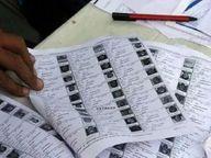 मतदाता सूची में नाम जोड़ने-सुधारने के लिए 6 दिसंबर को अभियान|जयपुर,Jaipur - Dainik Bhaskar