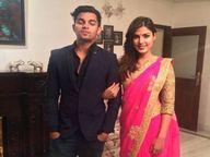 रिया चक्रवर्ती के भाई शौविक को 3 महीने बाद जमानत मिली, ड्रग पैडलर के बयान के बाद हुई थी गिरफ्तारी|बॉलीवुड,Bollywood - Dainik Bhaskar