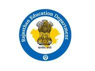 माध्यमिक शिक्षा में शिक्षकों के 32 हजार से अधिक पद हैं खाली|करिअर,Career - Dainik Bhaskar