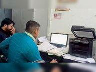सीएम सिटी में 20 हजार व्यावसायिक प्रतिष्ठान, सिर्फ 309 के पास ट्रेड लाइसेंस; हर साल नगर निगम को करोड़ाें का नुकसान|करनाल,Karnal - Dainik Bhaskar