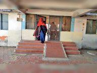 बालिका गृह की अधीक्षिका को नोटिस, बच्चियों से कौन-कौन मिलने आता था, 6 महीने का रिकॉर्ड दें|भोपाल,Bhopal - Dainik Bhaskar