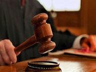 सुनवाई के दौरान हाईकोर्ट के जज ने कहा- सामान्य वर्ग के पद ईडब्ल्यूएस के लिए आरक्षित क्यों रखे|जयपुर,Jaipur - Dainik Bhaskar