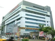 अधूरे काम पूरे करने के लिए सुपर स्पेशिएलिटी फिर से होगा खाली; कोरोना के 8 मरीज भर्ती इंदौर,Indore - Dainik Bhaskar