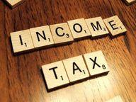 आयकर अधिकारी करदाता द्वारा लिए कर्ज को जांच किए बगैर आय मानकर टैक्स नहीं लगा सकता इंदौर,Indore - Dainik Bhaskar