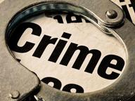 डकैती में शामिल रहा पांचवां आरोपी गिरफ्तार, चार आरोपी माल के साथ पहले हो चुके हैं गिरफ्तार|उनियारा,Uniyara - Dainik Bhaskar