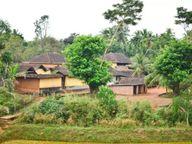 अब गांवों में भी मिलेंगे मकानों के नंबर, मकान मालिक के प्रॉपर्टी कागजात होंगे जारी,पायलट प्राेजेक्ट में जैसलमेर का चयन|बाड़मेर,Barmer - Dainik Bhaskar