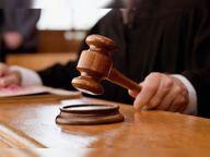 रेप के प्रयास के आरोपी को मिली चार साल की सजा, दुष्कर्म में असफल रहने पर पीड़िता की आंख में चुभा दी थी कील|भागलपुर,Bhagalpur - Dainik Bhaskar