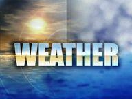 दिन में पारा 30 डिग्री पार, सुबह से शाम तक 6 घंटे में 8 बार बदली हवा की रफ्तार|भोपाल,Bhopal - Dainik Bhaskar