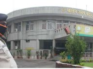 BJP ने बनाई नगरीय निकाय चुनाव संचालन समिति: पूर्व मंत्री उमाशंकर गुप्ता संयाेजक बने, रमेश मेंदोला सहित 5 विधायक व 1 सांसद को मिली जगह|भोपाल,Bhopal - Dainik Bhaskar