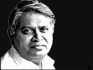 पैसा हमेशा दूसरों के लिए खुशी नहीं खरीद सकता है, लेकिन हमारा उदार व्यवहार और मीठे बोल ऐसा कर सकते हैं ओपिनियन,Opinion - Dainik Bhaskar