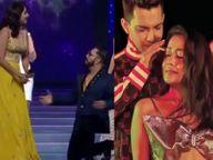 किसी ने रियलटी शो पर 50 लाख के लिए कर ली झूठी शादी तो किसी ने नेशनल टेलीविजन पर को-स्टार को कर दिया प्रपोज|बॉलीवुड,Bollywood - Dainik Bhaskar