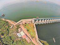 पीआरएन में अक्टूबर-2022 तक पूरा करना है काम , एक साल में हुआ 25%|जयपुर,Jaipur - Dainik Bhaskar