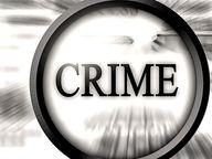 भीमनगर में अवैध शराब पकड़ने गई पुलिस फोर्स पर पथराव, आरोपी गिरफ्तार, साथी की तलाश जारी|ग्वालियर,Gwalior - Dainik Bhaskar