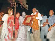 5 बार पार्षद रहे 55 वर्षीय दिलीप चावला बिट्टू का निधन, हुड्डा के सीएम बनने के लिए 41 बार वैष्णो देवी की यात्रा की अम्बाला,Ambala - Dainik Bhaskar