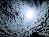दिनभर धूप-छांव ने गर्मी से दी राहत, आज भी रहेगी बदली|रायगढ़,Raigarh - Dainik Bhaskar