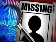 बड़ाैला से 20 वर्षीय व कोंकपुर से 19 साल की युवती लापता, केस दर्ज|अम्बाला,Ambala - Dainik Bhaskar