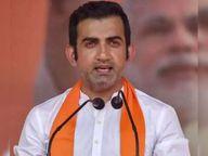 केजरीवाल ने 6साल में स्वास्थ्य पर कोई काम नहीं किया|दिल्ली + एनसीआर,Delhi + NCR - Dainik Bhaskar