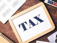ग्रामीण अतिरिक्त बिजली खर्च देने काे तैयार रहें, सरकार ने पंचायत टैक्स लगाया|अम्बाला,Ambala - Dainik Bhaskar