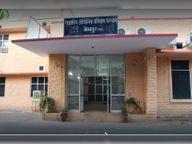 वर्ल्ड बैंक के सहयाेग से काेटा गवर्नमेंट आईटीआई में शुरू हाेंगे शाॅर्ट टर्म काेर्स, दाे कराेड़ रुपए स्वीकृत|कोटा,Kota - Dainik Bhaskar