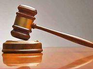 अभिषेक मिश्रा हत्याकांड मामले में ट्रॉयल कंप्लीट, ऑनलाइन 10 को आएगा फैसला|भिलाई,Bhilai - Dainik Bhaskar