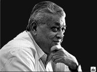 जीना भले ही कभी आसान ना रहा हो परंतु आज की तरह मरना इतना कठिन तो कभी नहीं रहा|ओपिनियन,Opinion - Dainik Bhaskar