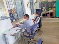 डौंडी व लोहारा में सरकारी इंग्लिश मीडियम स्कूल खोलने की अब तैयारी|बालोद,Balod - Dainik Bhaskar