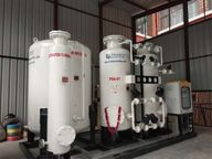 सुपर स्पेशिएलिटी में 1500 लीटर क्षमता के o2 प्लांट की तैयारी|इंदौर,Indore - Money Bhaskar