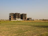 2021 में अहमदाबाद के 80 भू-माफियाओं पर हुई कार्रवाई, 1100 करोड़ रुपए कीमत की जमीन मुक्त कराई गईं, 16 एफआईआर दर्ज|गुजरात,Gujarat - Money Bhaskar