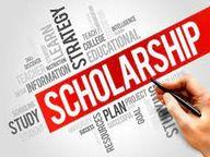 ऑनलाइन आवेदन कर सकते है स्टूडेंट;अंतिम तिथि कल, सामाजिक न्याय एवं अधिकारिता विभाग के पोर्टल पर मिलेगी जानकारी|राजस्थान,Rajasthan - Money Bhaskar