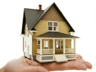 350 कॉलोनियों के 42 हजार मकानों के मिलेंगे पट्टे|कोटा,Kota - Money Bhaskar