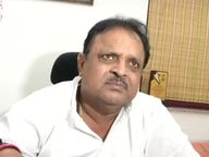 मंत्री डाॅ. रघु शर्मा बोलें - 400 सीएचसी को थर्ड वेव से पहले हर सुविधा मिलेगी|राजस्थान,Rajasthan - Money Bhaskar