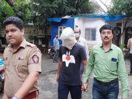 मुंबई में लड़की ने ठुकराया प्रपोजल तो घर पर सेक्स टॉयज भेजने लगा युवक, पोर्न साइट पर डाली पीड़िता की तस्वीर और फोन नंबर मुंबई,Mumbai - Money Bhaskar