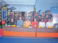 मिक्स मार्शल आर्ट में ट्विनसिटी के खिलाड़ियों ने जीते 4 स्वर्ण , 5 कांस्य|भिलाई,Bhilai - Money Bhaskar