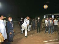कलागुड़ी का शुभारंभ, ऑनलाइन भी बिकेंगे शिल्पकला के सामान जगदलपुर,Jagdalpur - Money Bhaskar