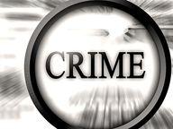 स्कूल में 7वीं की छात्रा से दुष्कर्म का आरोपी हेडमास्टर रिमांड पर, दोनों शिक्षिकाओं को जेल|सिंघाना,Singhana - Money Bhaskar