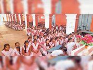 श्रीकृष्ण बाबू के समय में ही डाली गई थी बिहार राज्य के पुनर्निर्माण की नींव गया,Gaya - Money Bhaskar