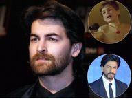लता मंगेशकर यांनी ठेवले होते नीलचे नाव, शाहरुख खानने अवॉर्ड फंक्शनमध्ये आडनावावरुन उडवली होती खिल्ली|बॉलिवूड,Bollywood - Divya Marathi