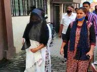 मुंबईमध्ये मुलांना विकणाऱ्या टोळीचा पर्दाफाश, एक डॉक्टर, नर्ससह 9 लोकांना पोलिसांनी केली अटक|मुंबई,Mumbai - Divya Marathi